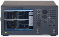 ENA 矢量网络分析仪 E5080A,E5072A,E5071C,E5063A,E5061B