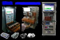 电源自动测试系统 DHK-8800S