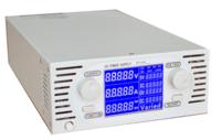 RD通用型直流电源 600W-1kW直流电源