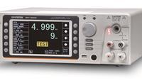 GPT-12000系列安规测试仪 GPT-12004  GPT-12003  GPT-12002  GPT-12001