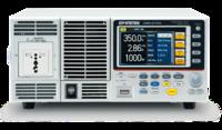 ASR-2000系列交直流电源 ASR-2050 ASR-2100 ASR-2050R ASR-2100R