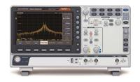 MDO-2000A系列数字示波器 MDO-2102A   MDO-2202A    MDO-2302A    MDO-2102AG