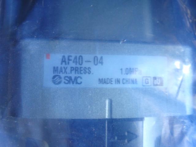 日本SMC 閥AF22P-050AS