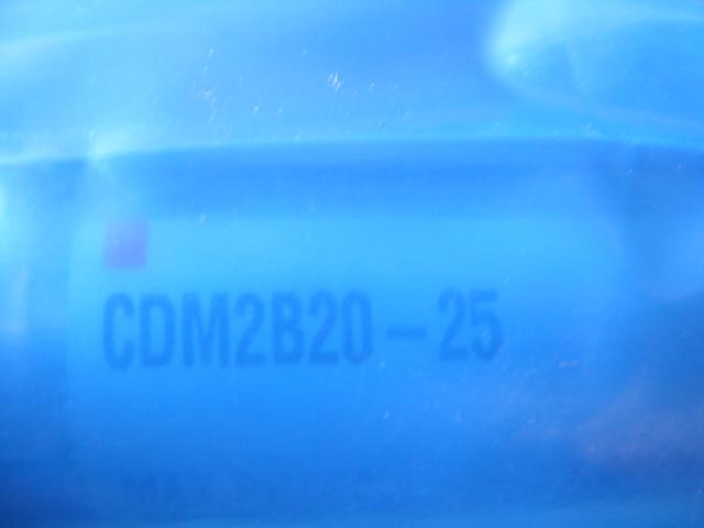 SMC三联件AC40-04DG-A