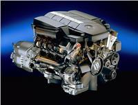 深冷處理技術與燃油系統偶件傳統采用的玲凍處理(-80℃)具有本質性區別,深冷處理