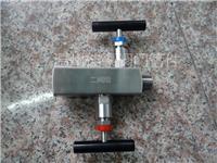 精品打造304,316不銹鋼EF-1,EF-2,EF-3,EF-4二閥組,帶堵頭壓力儀表氣源針型二閥組截止閥 EF-1,EF-2
