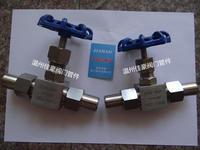 J21W-16P/25P/32P/40P/64P/160P/320P不銹鋼帶活接頭對焊接式外螺紋截止閥門