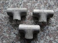 精品GB/T12459,304,316不锈钢冲压对焊式三通,焊接式冲压等径异径三通,同心大小头管件 GB/T12459,,SH3408,DL/T695,GB/T13401,SH3409,B16.11
