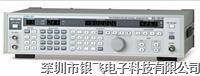 SG-1501B