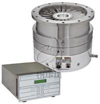Agilent Turbo-V 2300安捷伦涡轮分子泵维修-安捷伦Turbo-V 2300分子泵