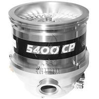 Alcatel MDP5400CP法國阿爾卡特渦輪分子泵維修-阿爾卡特MDP5400CP分子泵保養
