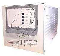 普发TSH065紧凑型分子泵机组维修厂家- Pfeiffer普发检测设备泵机组保养-