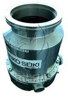Seiko Seiki精工精机STP-301CVJ分子泵维修-精工精机STP-301CVJ磁悬浮分子泵保养-