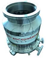 Edwards爱德华STP-301CB1磁悬浮分子泵维修- 精工精机STP-301C磁悬浮分子泵维修-