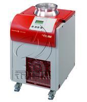普发HiCube 700 Classic分子泵机不�嘣谌�人之�g�v�M交�e组维修-普发HiPace 700真空〓涡轮分子泵保养-