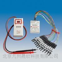 高精度電纜查線對線器/便攜式電纜查線對線器