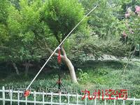 紅外植被蓋度測量系統/植被覆蓋度動態測量系統 JZ-SH11