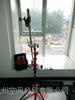 森林鬱閉度測量係統植被蓋度儀  JZ-SH11