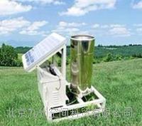 無線遙測雨量計/遙測雨量監測站 JZ- WYL