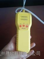 泵吸式硫化氢测定仪/泵吸式硫化氢速测仪 JZ-KP2