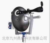 北京絕緣子故障遠距離激光定位偵測測定儀
