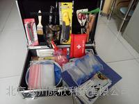 林場調查工具箱 JZ-3系列