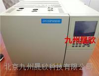 變壓器油糠醛含量液相色譜儀
