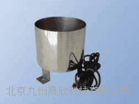 水麵蒸發傳感器 JZ-08