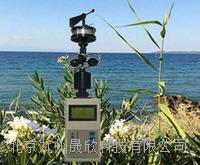 北京手持氣象系統價格 JZ-II