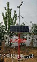 江西濕地監測系統 JZ-CS