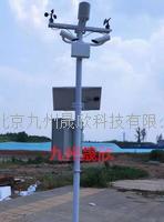 高速氣象監測站 JZ-JT