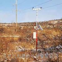 北京氣象監測設備 JZ-HB