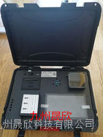 北京99參水質測定儀 JZ-PC03