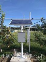 北京小氣候監測設備 JZ-QH