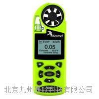 Kestrel 4300氣象站 NK4300