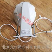 大氣網格化傳感器 JZ-WGC