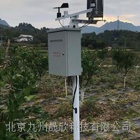 北京自动气象设备 JZ-ZC