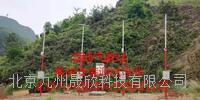 北京水质监测站 JZ-HB