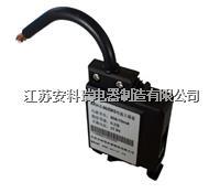 AKH-0.66D系列微型電流互感器 AKH-0.66D系列