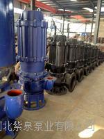 NSQ潛水抽砂泵價格報價 齊全