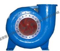新脫硫循環泵型號