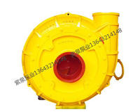 大型挖泥泵,挖泥泵型號,挖泥泵生產廠家