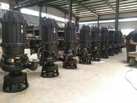 6寸抽沙泵,8寸抽沙泵,10寸抽沙泵及生產廠