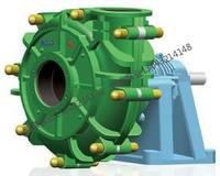 耐磨大顆粒抽砂泵,大顆粒吸砂泵,砂石泵