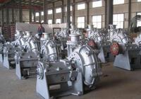 排砂泵型號,排砂泵生產廠家,耐磨排砂泵