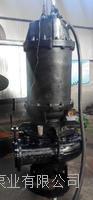 4寸、6寸、8寸、10寸立式抽沙泵廠家及價格
