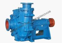 壓濾機入料泵,壓淲機給料泵