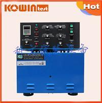KW-ATP-100照明灯四度一体振动台