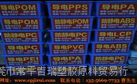 加碳纤PC/ABS