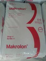 Makrolon? 2608 生物兼容性树脂 Makrolon? 2608 PC